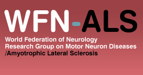 World Federation of Neurology Research Group on Motor Neuron Diseases/Amyotrophic Lateral Sclerosis: Linking Clinicians and researchers worldwide with the goal of finding effective treatments and eventually a cure for Motor Neuron Diseases/Amyotrophic Lateral Sclerosis (ALS)